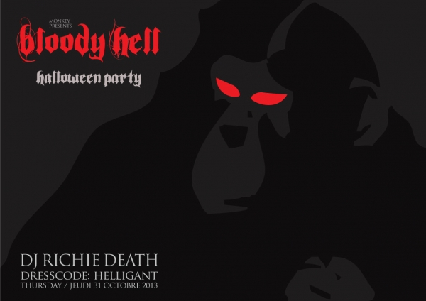 monkey-bloody-hell-4