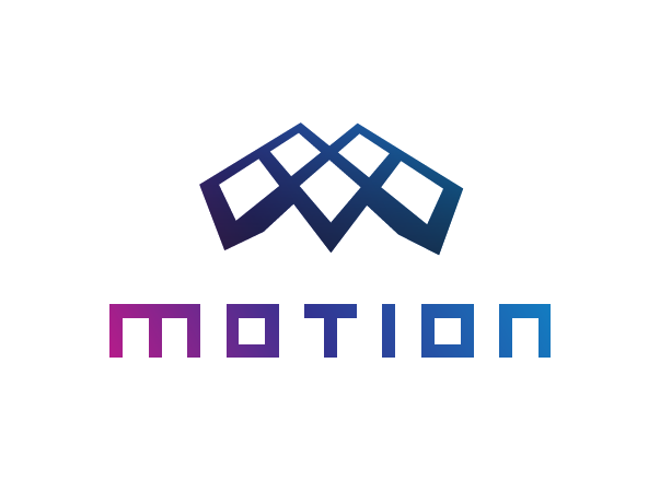 motion-logo_0002_motion-logo-1-copy-4.png