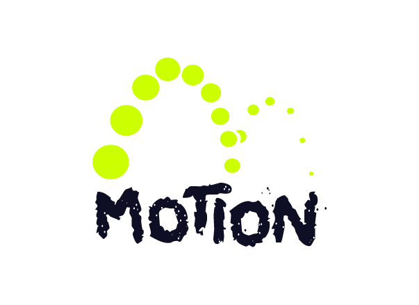 motion-logo_0008_motion-logo-2-copy-4.png