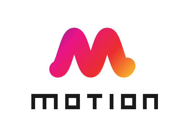 motion-logo_0011_motion-logo-2-copy.png